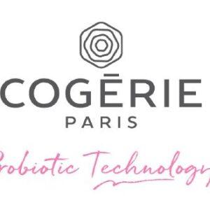 COGERIE Paris